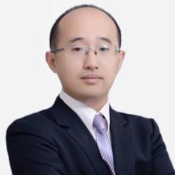 华图网校刘有珍