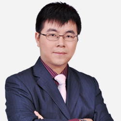 华图网校名师:李委明
