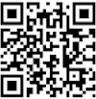 砖题库客户端APP二维码
