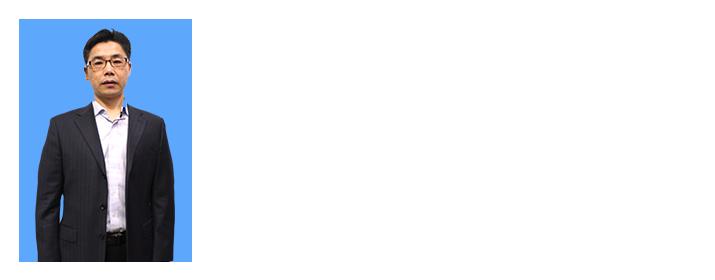 国家电网网络课程老师刘西印