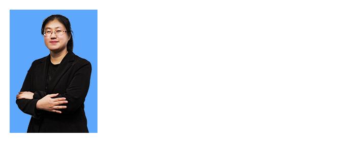 国家电网网络课程老师宋金岩