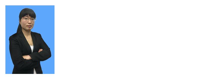 国家电网网络课程老师王路平